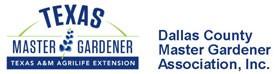 Dallas County Master Gardeners Offer Free Advice via E-mail, Website