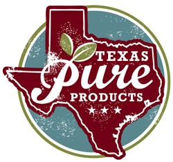 Texas Pure Offers Composting, Free Yard Waste Drop-off