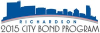 Update Given on 2015 Bond-Funded Street Projects