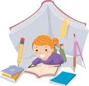 """Virtual """"Camp Write-in"""" Begins Nov. 6"""