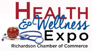 Free Virtual Health and Wellness Expo Oct. 9 and 16