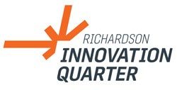 City and Chamber Host Public Richadson IQ® Update May 25