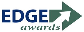 2020 EDGE Awards Honor Local Philanthropic, Commercial and Environmental Achievement