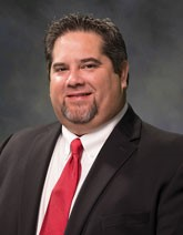 New Director of Public Services Named