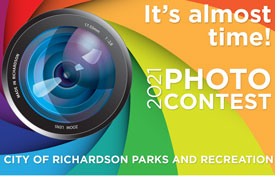 City Photo Contest Results Exhibit Opens Tomorrow