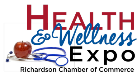Annual Health and Wellness Expo Online Feb. 12, 19