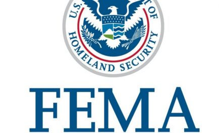 FEMA Taking Applications for Disaster Assistance