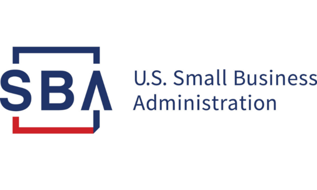 SBA to provide disaster loans