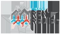 Texas Rent Relief Program Begins Feb. 15