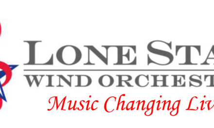 """Top Composers, Directors Featured in LSWO's """"Lone Star Conversations"""""""