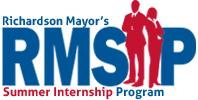Application Period Underway for 2021 Mayor's Summer Internship Program