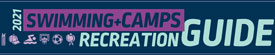 2021 Swimming and Camps Guide Now Online