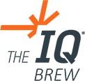 """The IQ® Brew"" April 8"