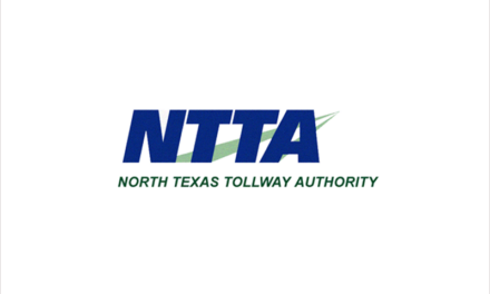 New Toll Rates in Effect July 1