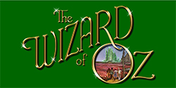 """""""Wizard of Oz"""" at RCT Begins Aug. 20"""