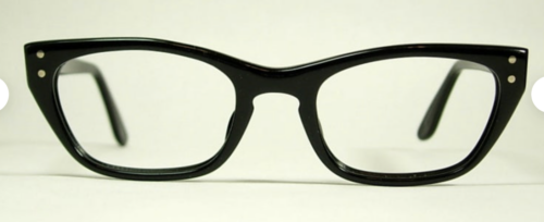 BCG'S (Birth Control Glasses) & BAMs (Beautiful American Marines)