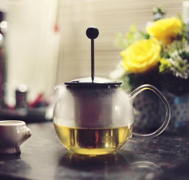 Green tea2