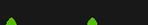 https://secureservercdn.net/50.62.194.59/u6z.83a.myftpupload.com/wp-content/uploads/2017/11/logo_footer_dark.png?time=1634096176