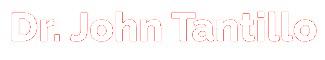 john tantillo logo
