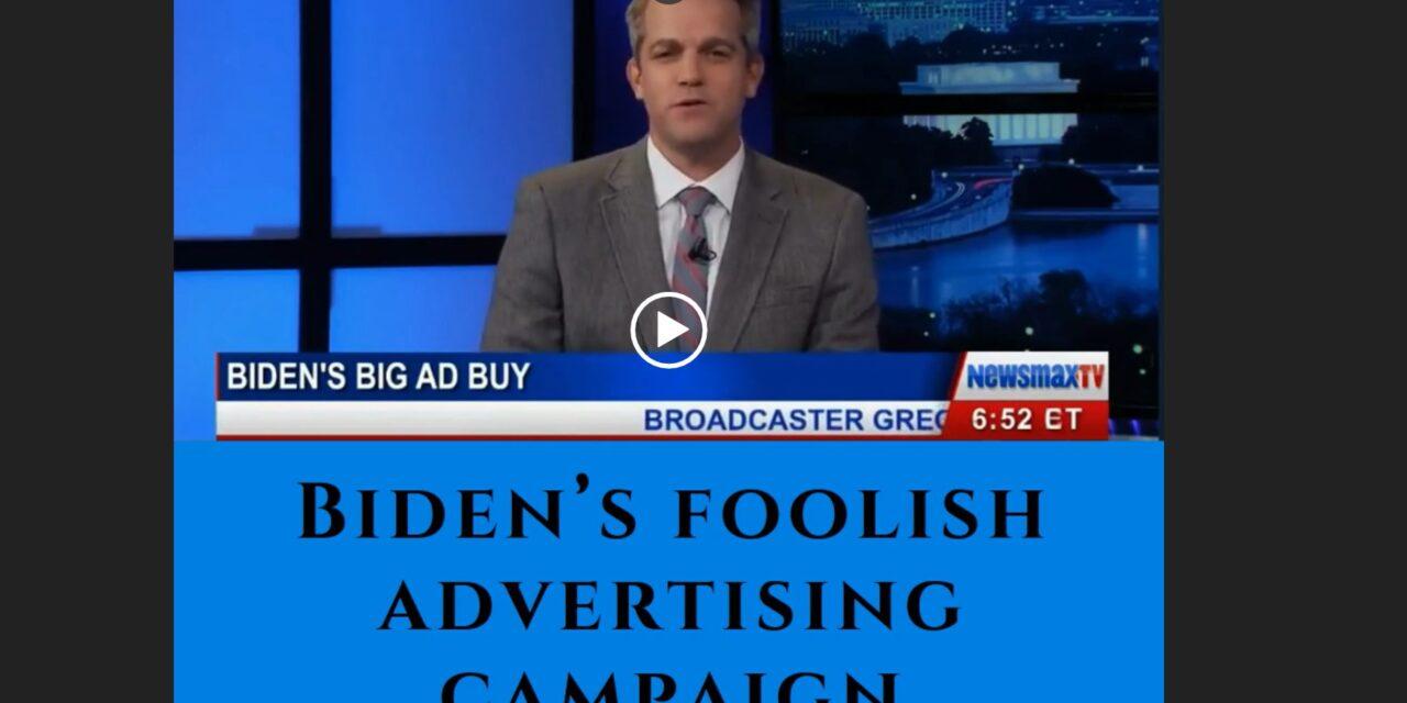https://secureservercdn.net/50.62.194.59/u6z.83a.myftpupload.com/wp-content/uploads/2020/04/Bidens-Foolish-Ad-Campaign-Cover-Image-1280x640.jpg