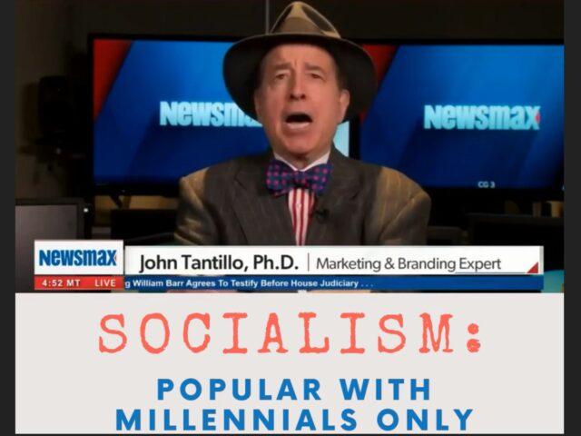 https://secureservercdn.net/50.62.194.59/u6z.83a.myftpupload.com/wp-content/uploads/2020/04/Vid-Cover-JT-Newsmax-Socialism-640x480.jpg