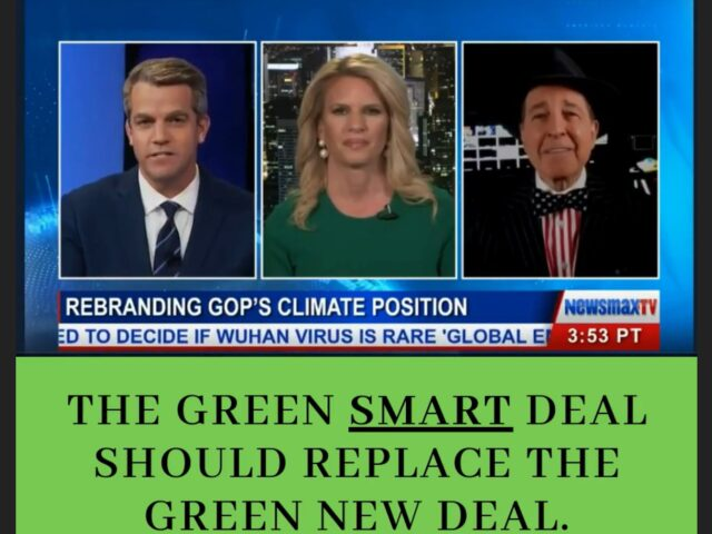https://secureservercdn.net/50.62.194.59/u6z.83a.myftpupload.com/wp-content/uploads/2020/04/Vid-Cover-The-Green-Smart-Deal-Should-Replace-the-Green-New-Deal-640x480.jpg