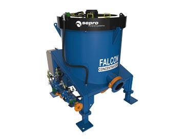 Minerals_Equipment_Falcon-Gravity-Concentrators_sized