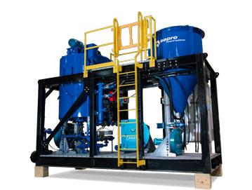 Minerals_Equipment_Sepro-Leach-Reactor_sized