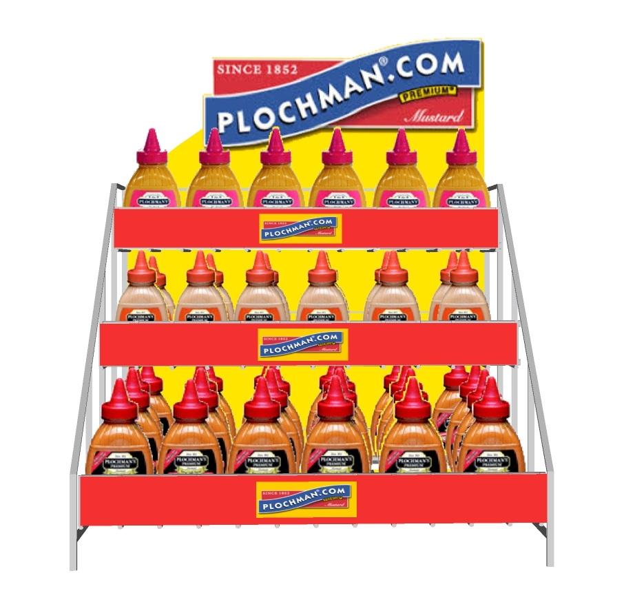Plochman