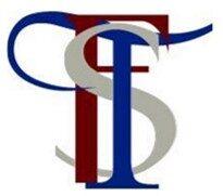 Trinity Fiduciary Services