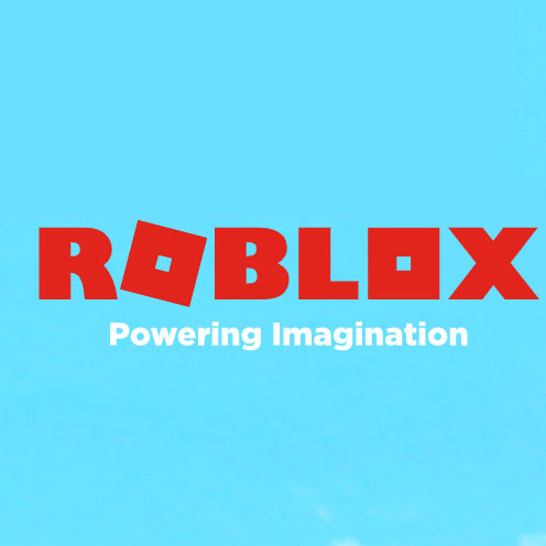 Roblox – Game for Kids