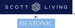 Restonic-ScottLiving-2019