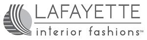 Lafayette+logo