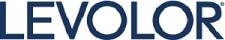 Levolor+logo
