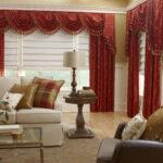 Formal_Living_Room_set2_B_-022