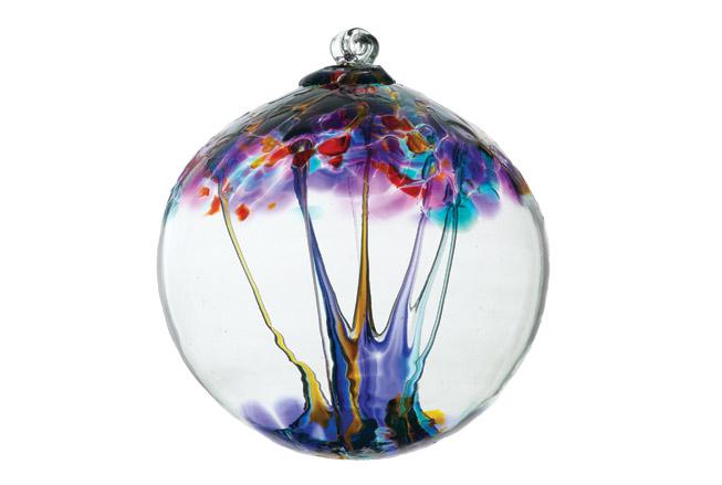 glass-art-waxhaw