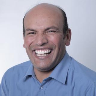 Testimonio Dentisalud Odontología Responsable