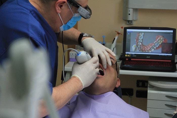 Rechazo de implantes dentales: Conócelo