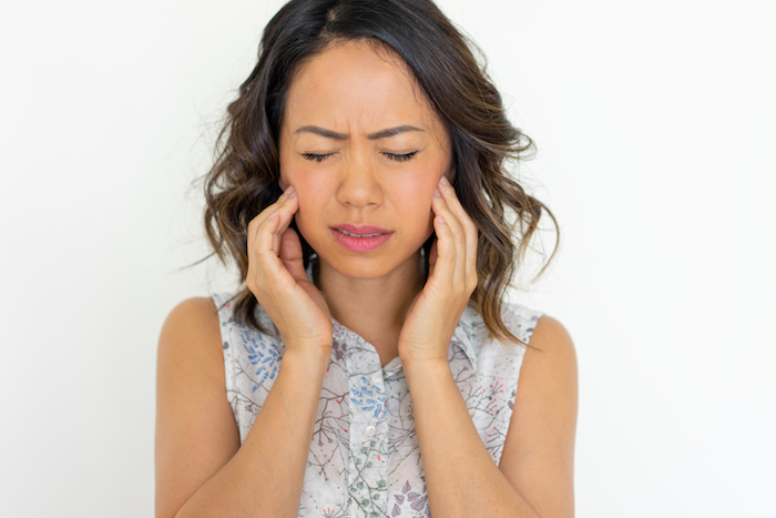 Tratar la enfermedad de encías