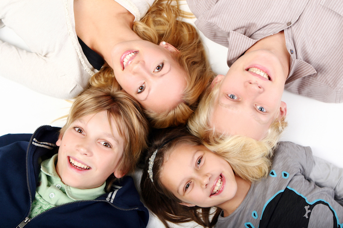 Evita las consecuencias del sarro dental