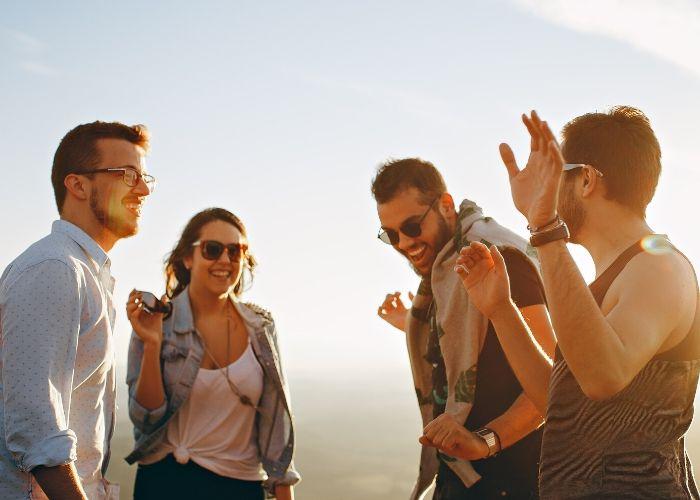 La maloclusión afecta tu sonrisa y otras funciones de tu boca