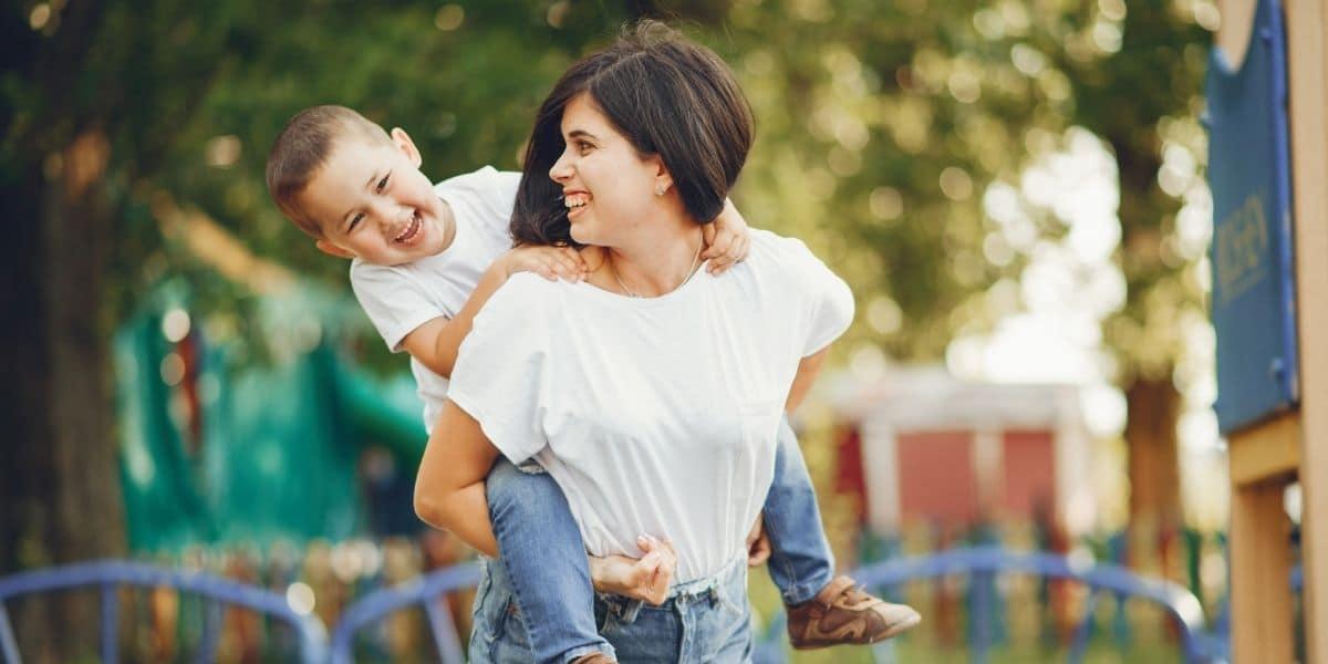 Elige la mejor clínica dental para tu familia