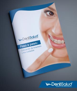 Recursos Gratis - DentiSalud