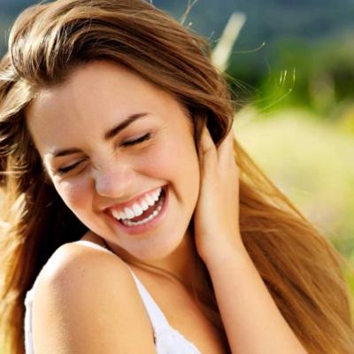 Blanqueamiento dental - DentiSalud