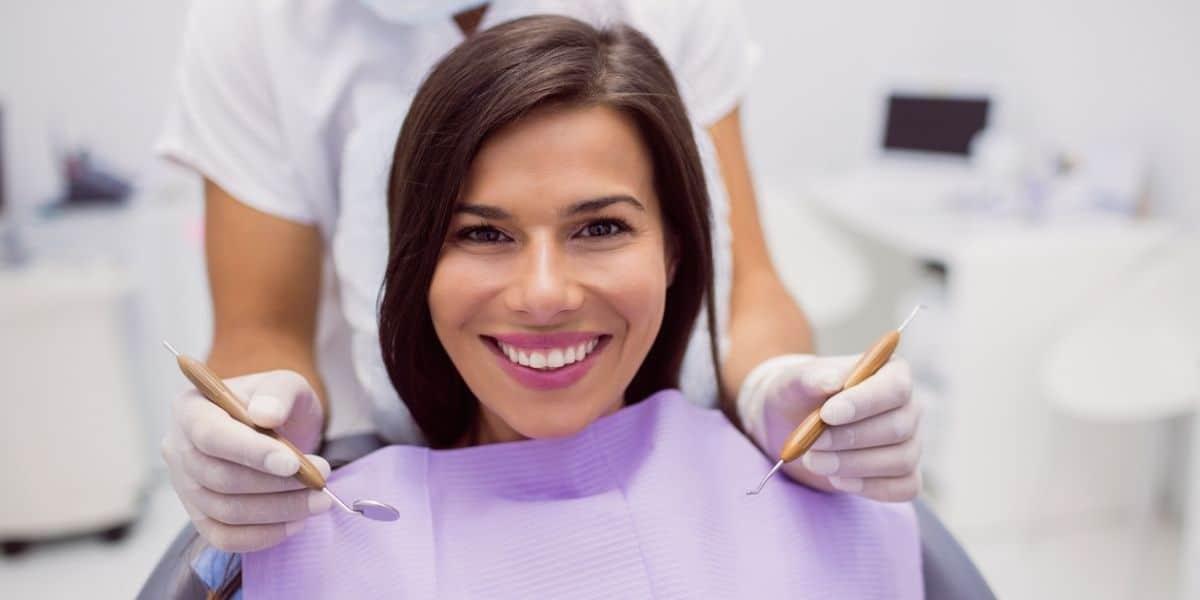 Recorte de Encías: ¿Salud Oral o Estética?