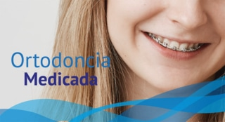 Ortodoncia Médicada - DentiSalud