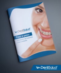 Ebook Ortodoncia Dentisalud