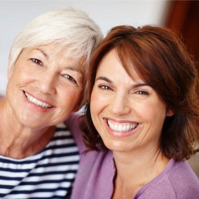 Implantes Dentales - DentiSalud