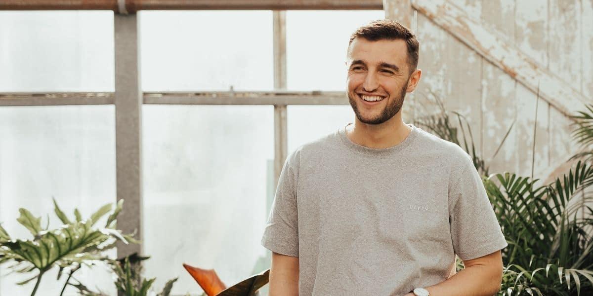 5 problemas dentales que puedes arreglar con un diseño de sonrisa