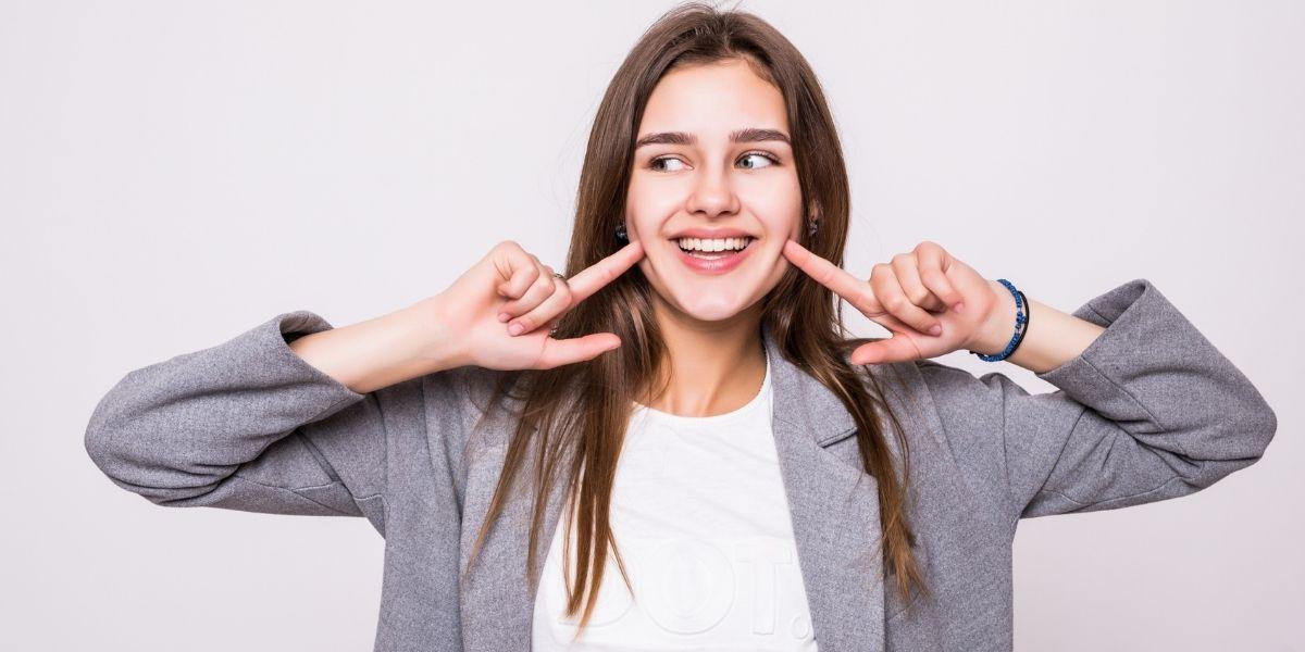 Elásticos en ortodoncia